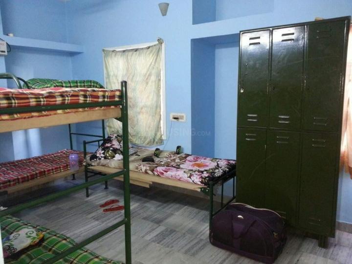 Bedroom Image of Sri Sai Aalayaa Ladies PG in Anna Nagar