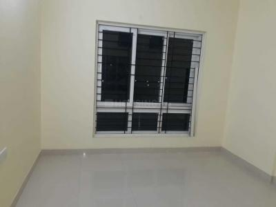 Gallery Cover Image of 1443 Sq.ft 3 BHK Apartment for rent in Embassy Residency, Perumbakkam for 20000