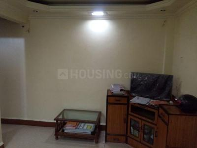 Gallery Cover Image of 725 Sq.ft 2 BHK Apartment for buy in Rasta Peth for 6000000