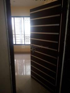 Gallery Cover Image of 600 Sq.ft 1 BHK Apartment for buy in Balaji Dham, Ulwe for 3800000