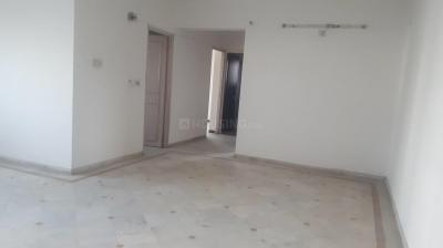 Gallery Cover Image of 1550 Sq.ft 3 BHK Apartment for rent in Thaltej for 25000