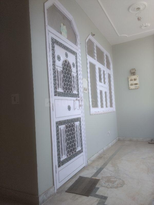 Main Entrance Image of 1559 Sq.ft 1 BHK Independent House for rent in Vaishali for 11000