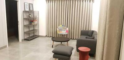 Gallery Cover Image of 2000 Sq.ft 3 BHK Independent Floor for rent in DLF Phase 2 for 100000