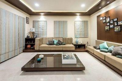 Gallery Cover Image of 3618 Sq.ft 4 BHK Independent Floor for buy in DLF Phase 2 for 36000000