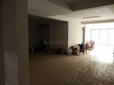 Gallery Cover Image of 1890 Sq.ft 8 BHK Independent Floor for rent in Sector 8 Dwarka for 150000