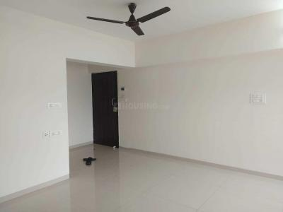 Gallery Cover Image of 1100 Sq.ft 2 BHK Apartment for buy in Atul Blue Fortuna, Andheri East for 17000000