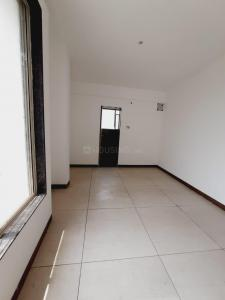 Gallery Cover Image of 1800 Sq.ft 4 BHK Apartment for buy in Ideal Colony, Kothrud for 34200000