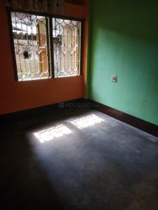 Gallery Cover Image of 700 Sq.ft 2 BHK Independent House for rent in Baishnabghata Patuli Township for 8000
