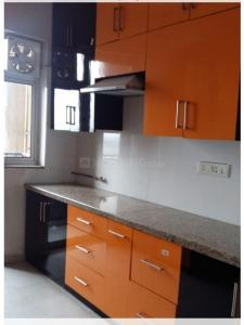 Gallery Cover Image of 1960 Sq.ft 3 BHK Apartment for rent in Sector 85 for 16000