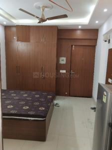 Gallery Cover Image of 250 Sq.ft 1 RK Apartment for buy in Vatika City Ews, Sector 49 for 1850000