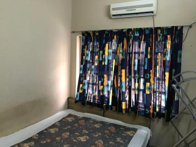 Gallery Cover Image of 1000 Sq.ft 3 BHK Independent Floor for rent in Salt Lake City for 28000