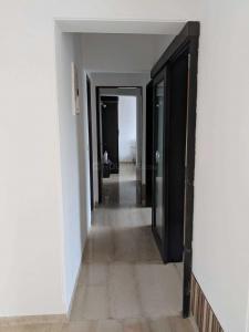 Gallery Cover Image of 950 Sq.ft 2 BHK Apartment for rent in Kukreja Residency, Chembur for 48000