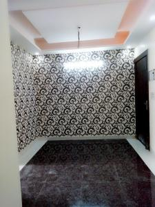 Gallery Cover Image of 950 Sq.ft 2 BHK Villa for rent in Dev Heights, Shahberi for 6000