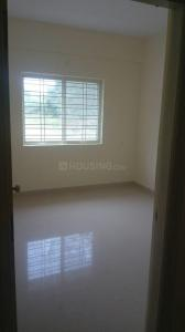 Gallery Cover Image of 1300 Sq.ft 3 BHK Apartment for buy in Gottigere for 6558632