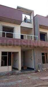Gallery Cover Image of 1900 Sq.ft 3 BHK Villa for buy in Kamakhya Villas, Noida Extension for 5300000