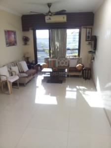 Gallery Cover Image of 1176 Sq.ft 3 BHK Apartment for buy in Vile Parle East for 32500000