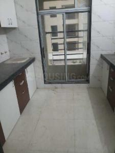 Gallery Cover Image of 650 Sq.ft 1 BHK Apartment for buy in Midas Heights, Virar West for 3000000