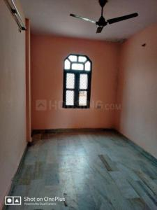 Gallery Cover Image of 550 Sq.ft 1 BHK Apartment for buy in Laxmi Nagar for 2500000