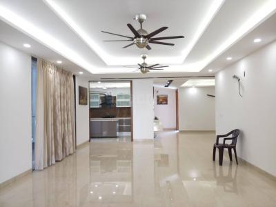 Gallery Cover Image of 2674 Sq.ft 3 BHK Independent Floor for buy in Sector 56 for 13500000