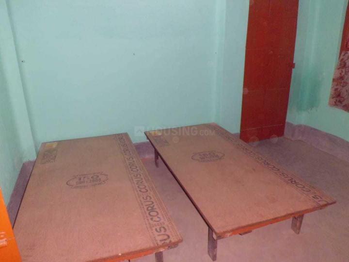 Bedroom Image of Maya Rani Mess in Dum Dum Cantonment
