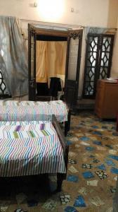 Bedroom Image of PG 4194595 Kalighat in Kalighat