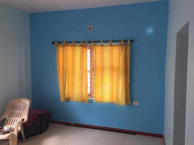 Gallery Cover Image of 2250 Sq.ft 3 BHK Apartment for buy in Sagar Complex, Vastrapur for 10000000