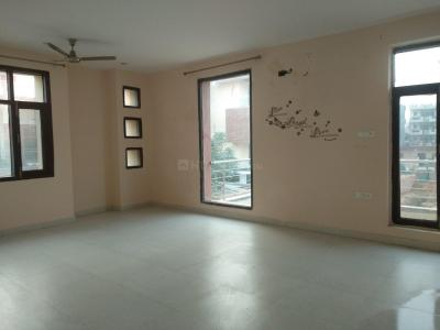 Gallery Cover Image of 2500 Sq.ft 3 BHK Independent Floor for rent in Sector 46 for 40000