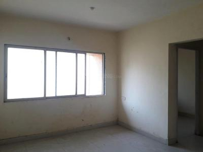 Gallery Cover Image of 650 Sq.ft 1 BHK Apartment for buy in Malad East for 8000000