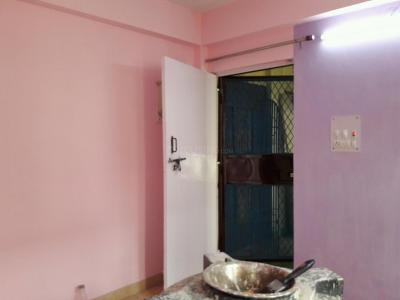 Gallery Cover Image of 360 Sq.ft 1 BHK Apartment for rent in Dhul Siras for 10000
