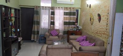 Gallery Cover Image of 1000 Sq.ft 2 BHK Apartment for buy in Shipra Suncity, Shipra Suncity for 5400000