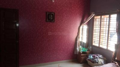 Gallery Cover Image of 2300 Sq.ft 3 BHK Independent House for buy in Kengeri Satellite Town for 12000000