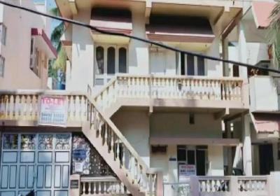 Gallery Cover Image of 1600 Sq.ft 2 BHK Independent House for rent in Banashankari for 18000
