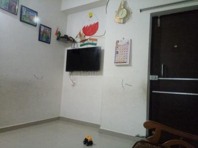 Gallery Cover Image of 820 Sq.ft 2 BHK Apartment for buy in Kishanwadi for 1800000