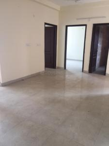 Gallery Cover Image of 1359 Sq.ft 3 BHK Independent Floor for rent in SDS NRI Residency, Omega II Greater Noida for 22000