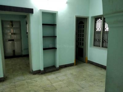 Gallery Cover Image of 1300 Sq.ft 2 BHK Villa for buy in Cuddalore for 7800000