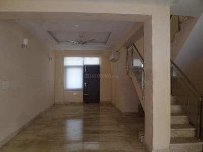 Gallery Cover Image of 3500 Sq.ft 4 BHK Apartment for buy in Premier Urban, Sector 15 for 25000000