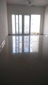 Gallery Cover Image of 1730 Sq.ft 3 BHK Apartment for buy in Gota for 6500000