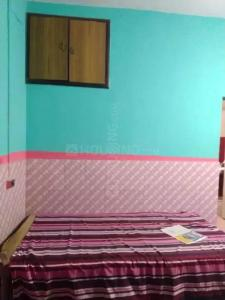 Gallery Cover Image of 200 Sq.ft 1 RK Independent House for rent in Garia for 5000