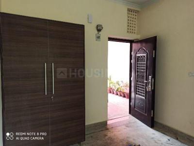 Gallery Cover Image of 350 Sq.ft 1 RK Apartment for rent in Vasant Kunj for 13000