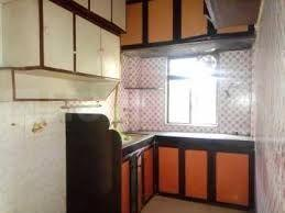 Gallery Cover Image of 550 Sq.ft 1 BHK Apartment for rent in Mira Road East for 11000
