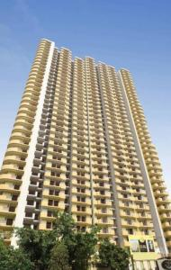 Gallery Cover Image of 1080 Sq.ft 2 BHK Apartment for rent in Saya Gold Avenue, Shipra Suncity for 22000