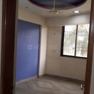 Gallery Cover Image of 850 Sq.ft 2 BHK Apartment for rent in New Panvel East for 15500