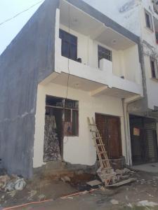 Gallery Cover Image of 1100 Sq.ft 2 BHK Independent House for buy in Jain Akshay Enclave, Govindpuram for 3450000