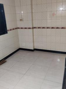 Gallery Cover Image of 500 Sq.ft 2 BHK Independent House for rent in Airoli for 30000
