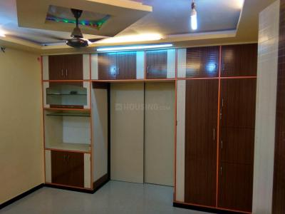 Gallery Cover Image of 325 Sq.ft 1 RK Apartment for rent in Lower Parel for 20000