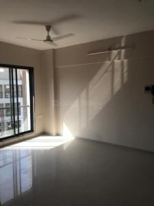 Gallery Cover Image of 970 Sq.ft 2 BHK Apartment for rent in Nalasopara East for 12000