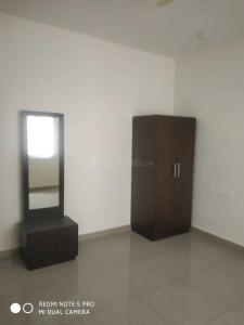 Gallery Cover Image of 1197 Sq.ft 2 BHK Apartment for rent in Harlur for 30000