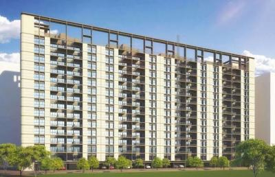Gallery Cover Image of 1123 Sq.ft 2 BHK Apartment for buy in Hadapsar for 8300000