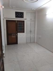 Gallery Cover Image of 650 Sq.ft 1 BHK Independent House for rent in Razapur Khurd for 12000