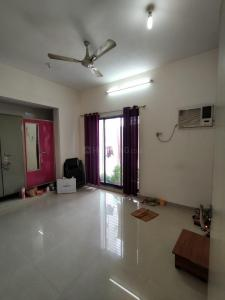 Gallery Cover Image of 550 Sq.ft 1 BHK Apartment for rent in Vijay CHS, Thane West for 9000